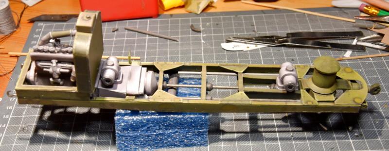 Latil TAR von World of Papertanks, 1:25 gebaut von Kubi Dsc_1513
