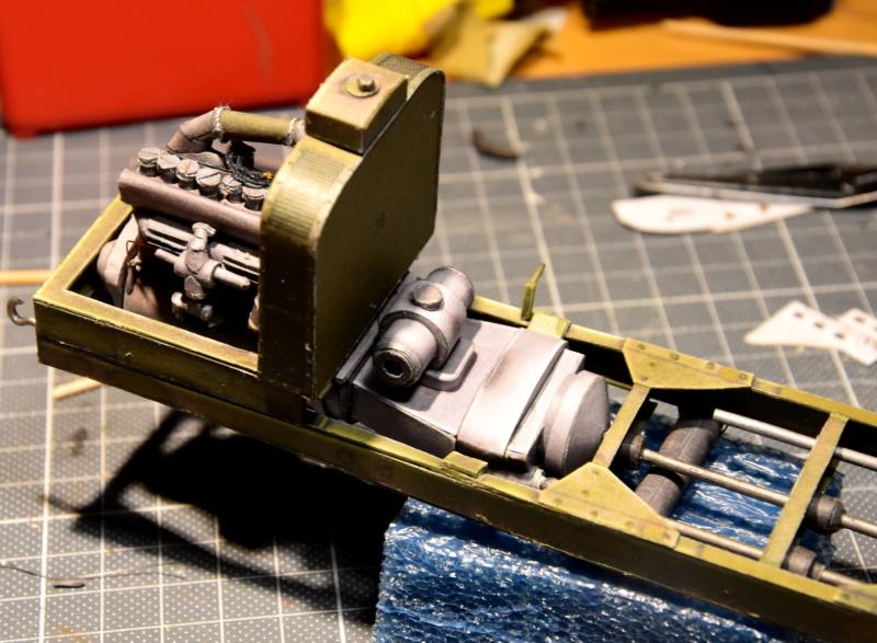 Latil TAR von World of Papertanks, 1:25 gebaut von Kubi Dsc_1514