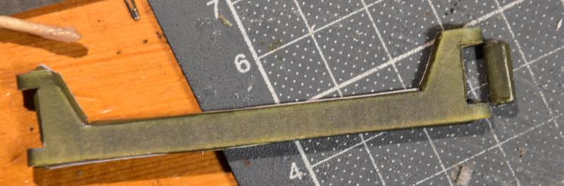 Latil TAR von World of Papertanks, 1:25 gebaut von Kubi Dsc_1522