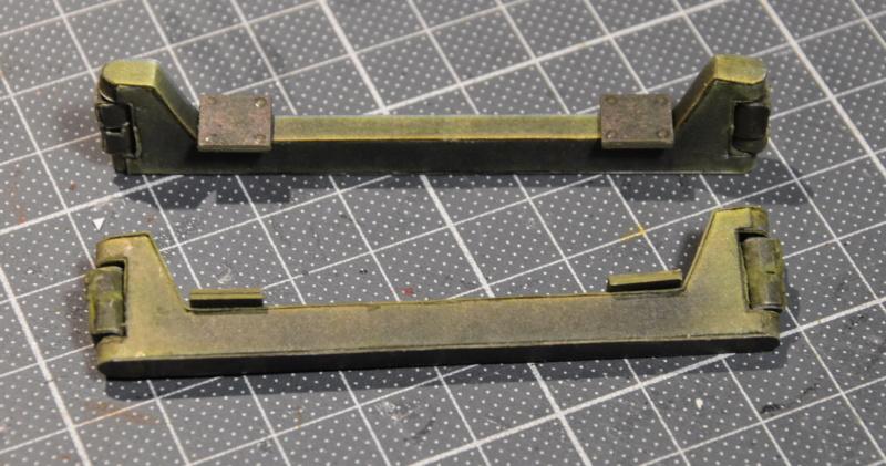 Latil TAR von World of Papertanks, 1:25 gebaut von Kubi Dsc_1524