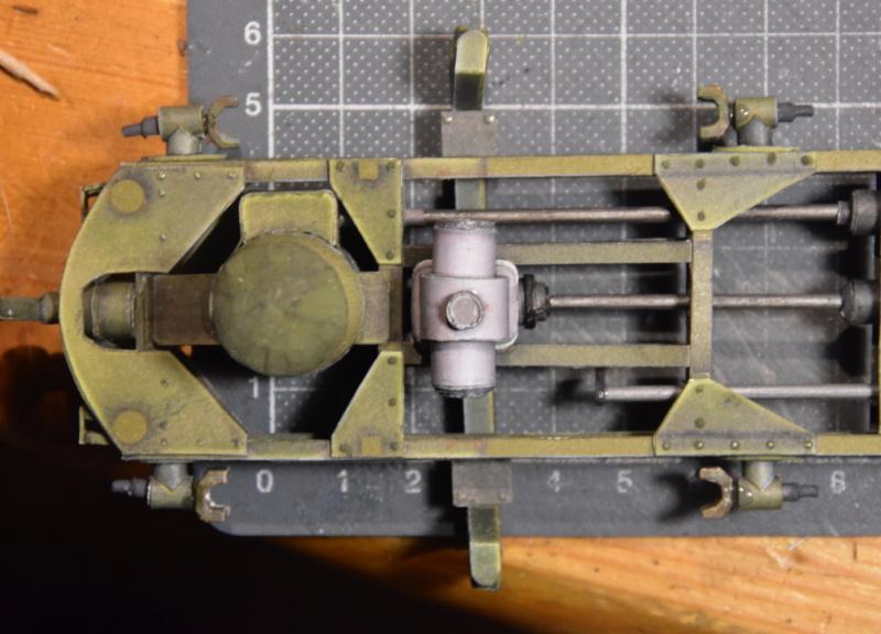 Latil TAR von World of Papertanks, 1:25 gebaut von Kubi Dsc_1525