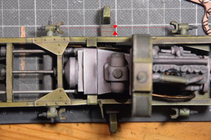 Latil TAR von World of Papertanks, 1:25 gebaut von Kubi Dsc_1526
