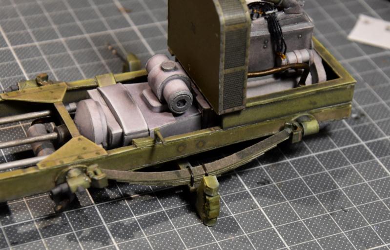 Latil TAR von World of Papertanks, 1:25 gebaut von Kubi Dsc_1530