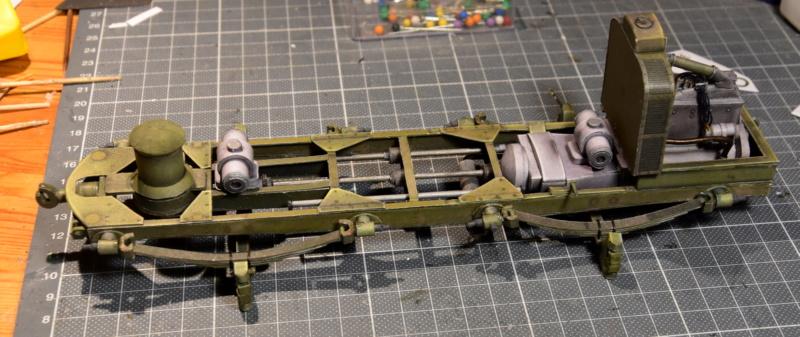Latil TAR von World of Papertanks, 1:25 gebaut von Kubi Dsc_1531