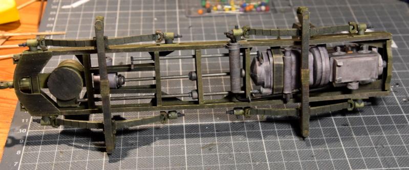 Latil TAR von World of Papertanks, 1:25 gebaut von Kubi Dsc_1532