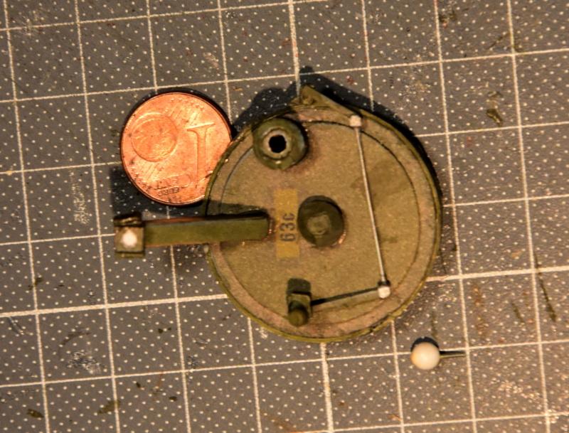 Latil TAR von World of Papertanks, 1:25 gebaut von Kubi Dsc_1537