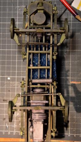 Latil TAR von World of Papertanks, 1:25 gebaut von Kubi Dsc_1539