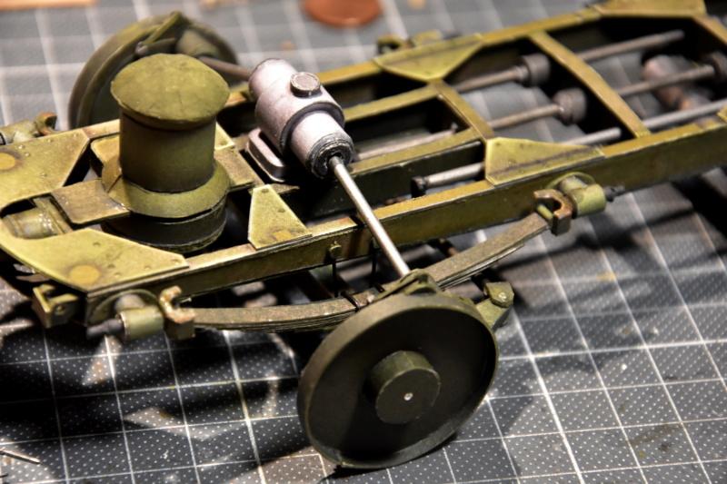 Latil TAR von World of Papertanks, 1:25 gebaut von Kubi Dsc_1541
