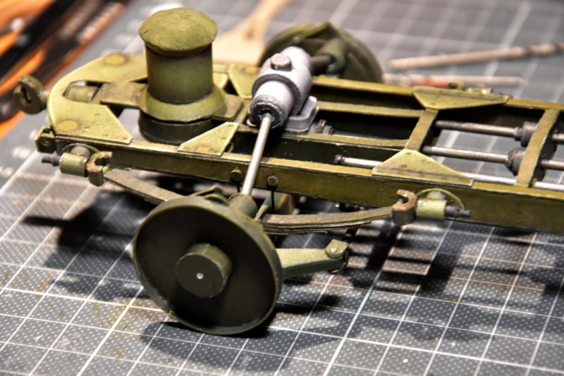 Latil TAR von World of Papertanks, 1:25 gebaut von Kubi Dsc_1542