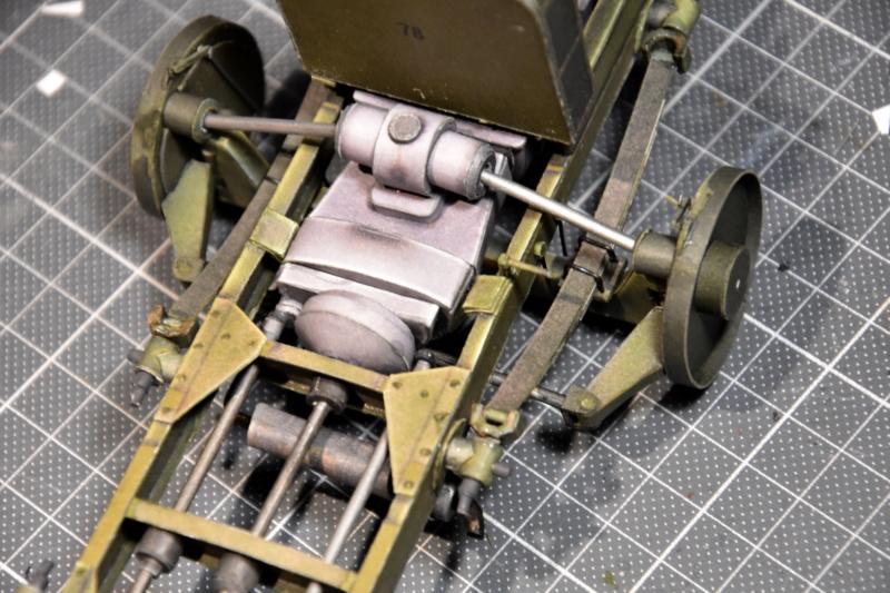 Latil TAR von World of Papertanks, 1:25 gebaut von Kubi Dsc_1543