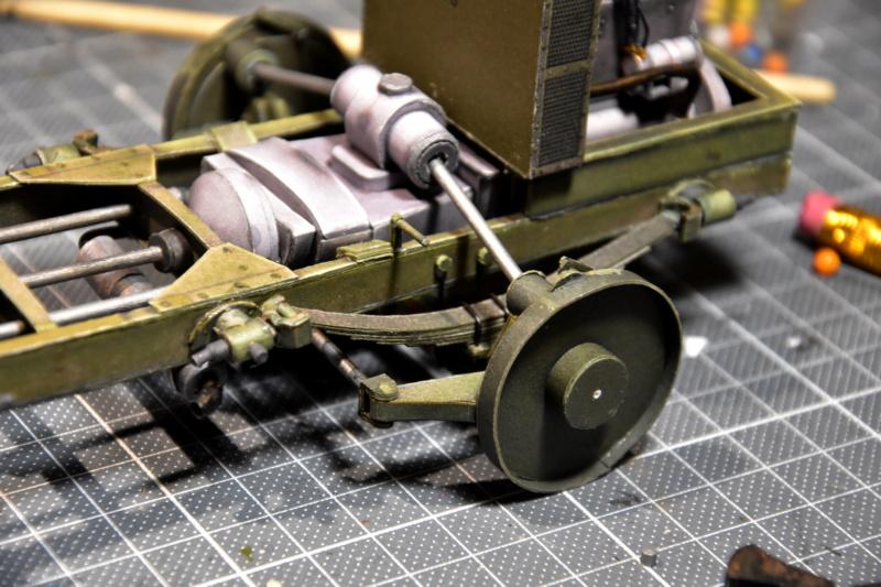 Latil TAR von World of Papertanks, 1:25 gebaut von Kubi Dsc_1545