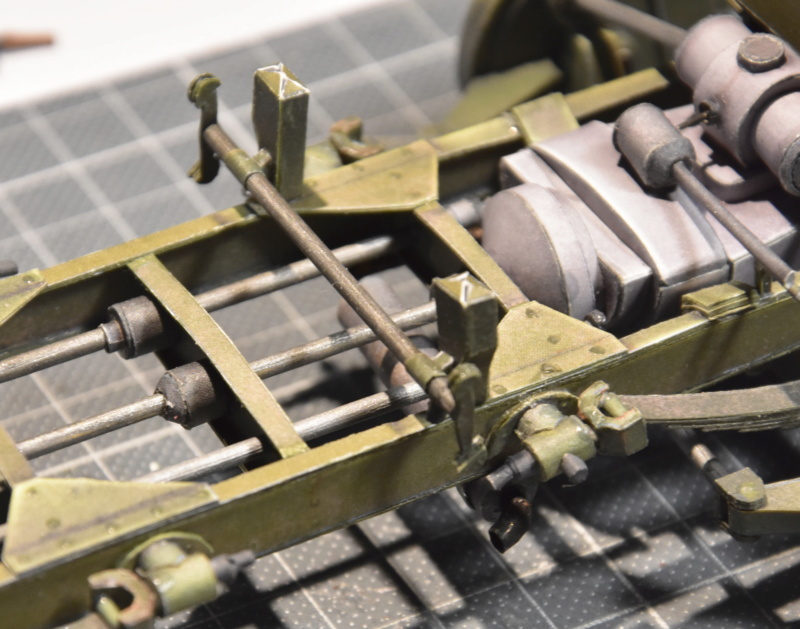 Latil TAR von World of Papertanks, 1:25 gebaut von Kubi - Seite 2 Dsc_1556