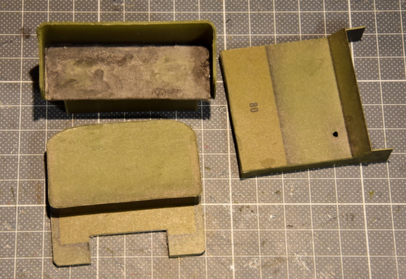 Latil TAR von World of Papertanks, 1:25 gebaut von Kubi - Seite 2 Dsc_1557
