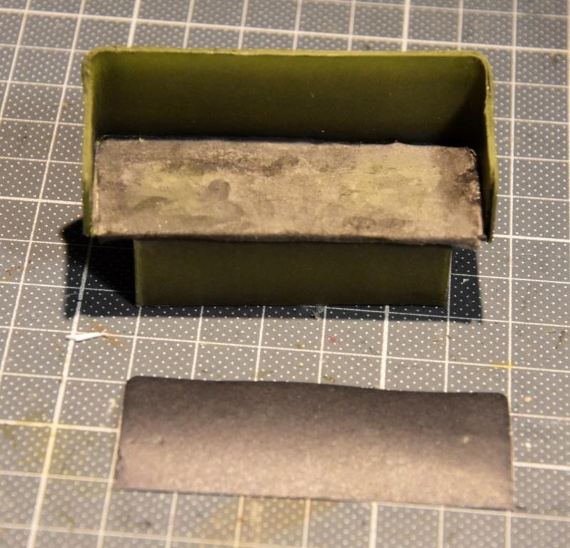 Latil TAR von World of Papertanks, 1:25 gebaut von Kubi - Seite 2 Dsc_1558