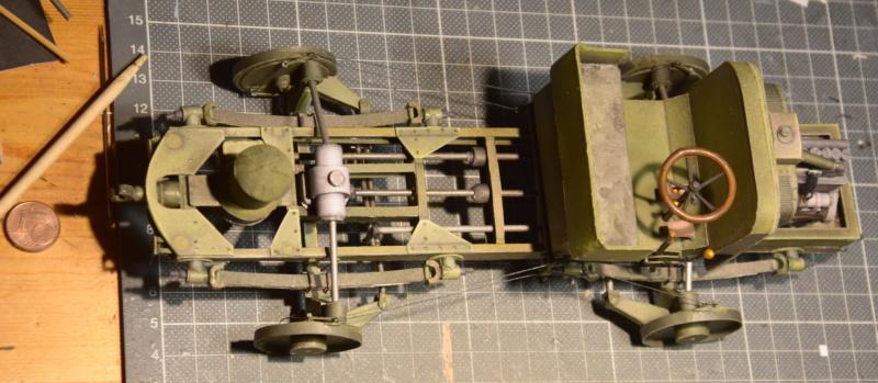 Latil TAR von World of Papertanks, 1:25 gebaut von Kubi - Seite 2 Dsc_1568