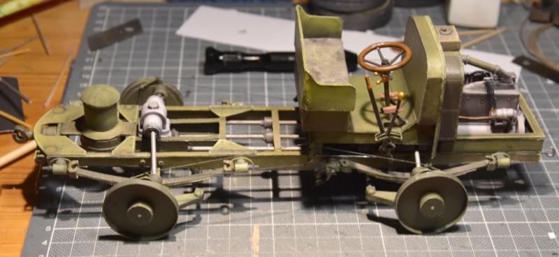 Latil TAR von World of Papertanks, 1:25 gebaut von Kubi - Seite 2 Dsc_1569