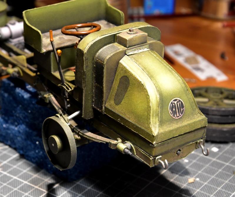 Latil TAR von World of Papertanks, 1:25 gebaut von Kubi - Seite 2 Dsc_1576