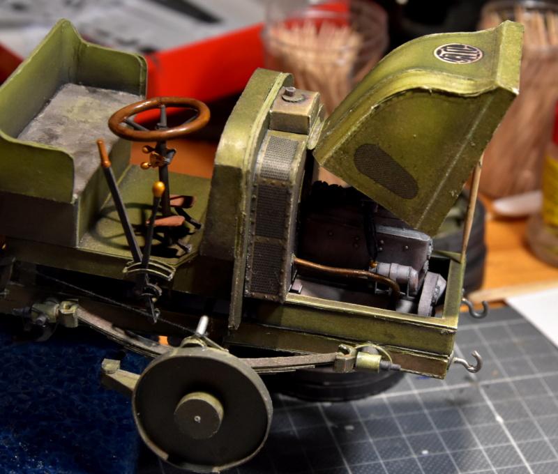Latil TAR von World of Papertanks, 1:25 gebaut von Kubi - Seite 2 Dsc_1578