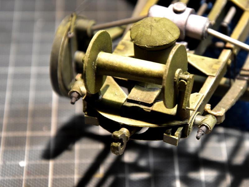 Latil TAR von World of Papertanks, 1:25 gebaut von Kubi - Seite 2 Dsc_1579