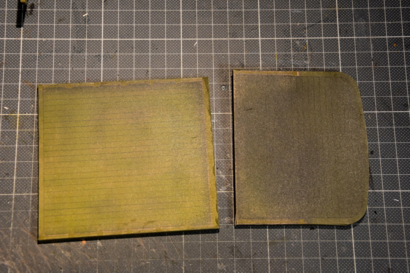 Latil TAR von World of Papertanks, 1:25 gebaut von Kubi - Seite 2 Dsc_1582