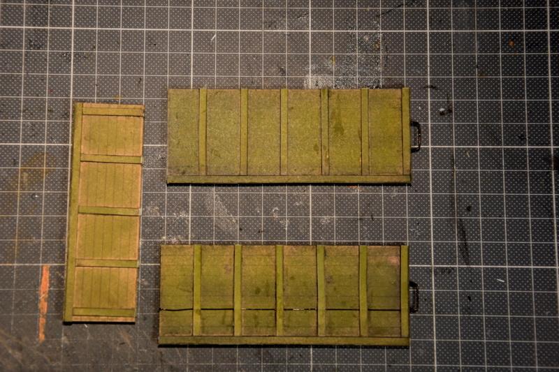 Latil TAR von World of Papertanks, 1:25 gebaut von Kubi - Seite 2 Dsc_1584