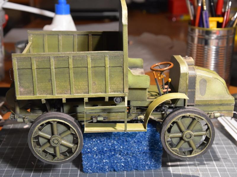 Latil TAR von World of Papertanks, 1:25 gebaut von Kubi - Seite 2 Dsc_1593