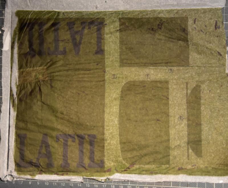 Latil TAR von World of Papertanks, 1:25 gebaut von Kubi - Seite 2 Dsc_1594