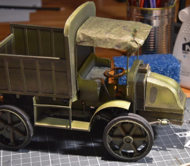 Latil TAR von World of Papertanks, 1:25 gebaut von Kubi - Seite 2 Dsc_1596