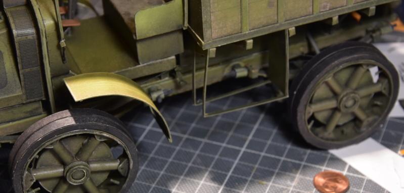 Latil TAR von World of Papertanks, 1:25 gebaut von Kubi - Seite 2 Dsc_1602