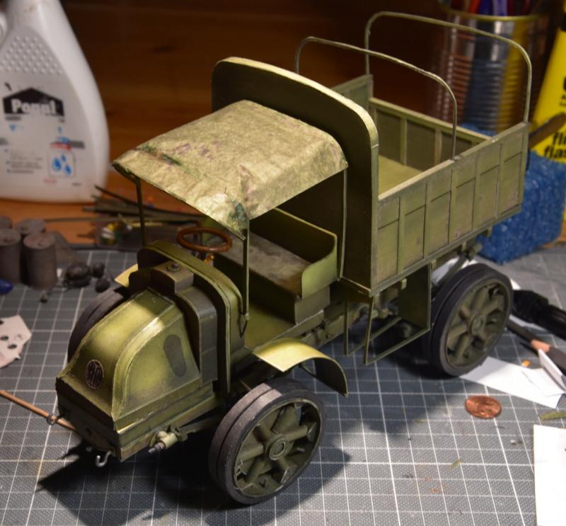 Latil TAR von World of Papertanks, 1:25 gebaut von Kubi - Seite 2 Dsc_1603