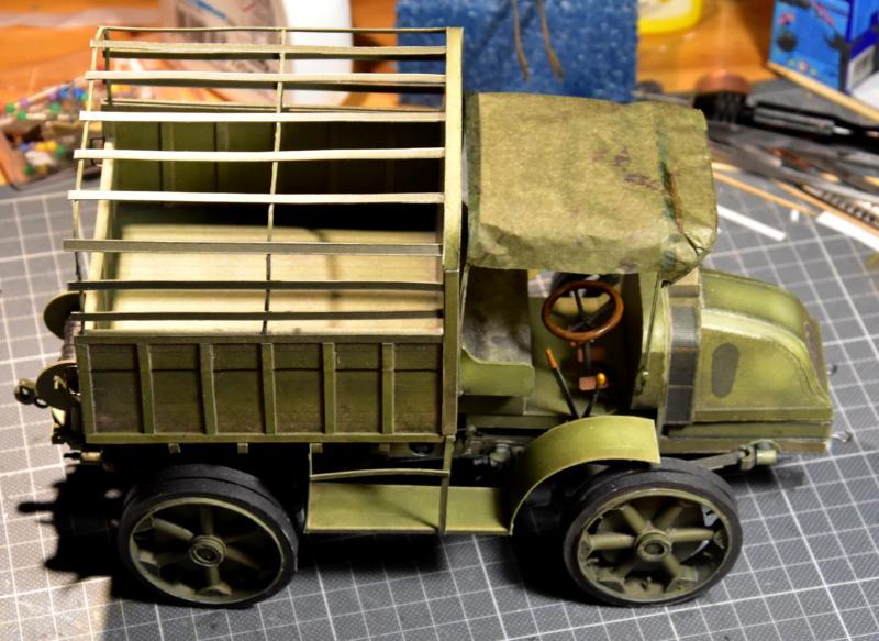Latil TAR von World of Papertanks, 1:25 gebaut von Kubi - Seite 2 Dsc_1604