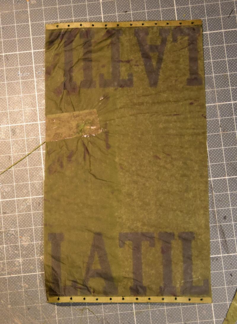 Latil TAR von World of Papertanks, 1:25 gebaut von Kubi - Seite 2 Dsc_1605