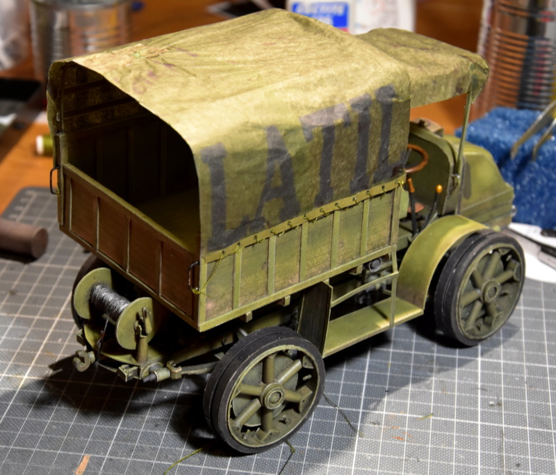 Latil TAR von World of Papertanks, 1:25 gebaut von Kubi - Seite 2 Dsc_1607