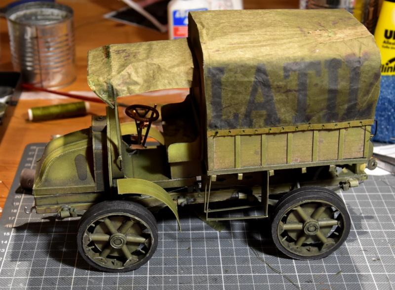Latil TAR von World of Papertanks, 1:25 gebaut von Kubi - Seite 2 Dsc_1608