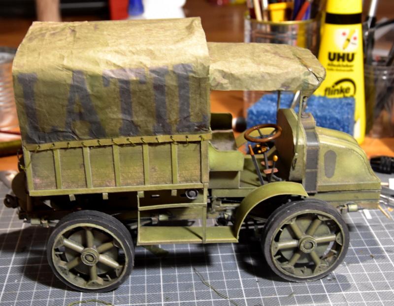 Latil TAR von World of Papertanks, 1:25 gebaut von Kubi - Seite 2 Dsc_1609
