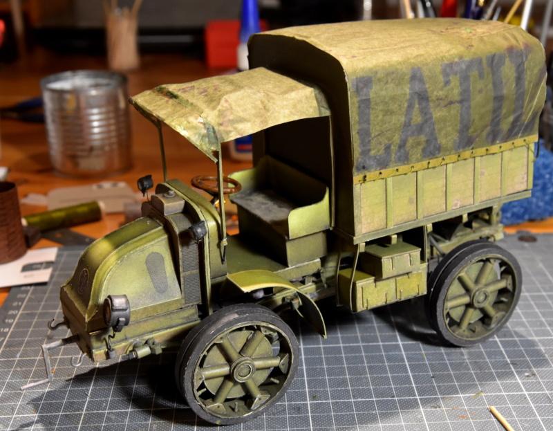 Latil TAR von World of Papertanks, 1:25 gebaut von Kubi - Seite 2 Dsc_1612