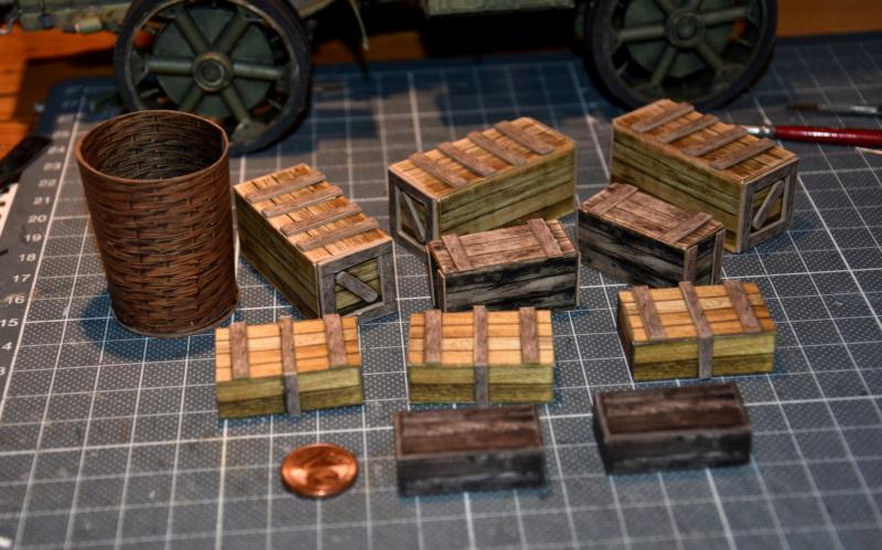 Latil TAR von World of Papertanks, 1:25 gebaut von Kubi - Seite 2 Dsc_1619
