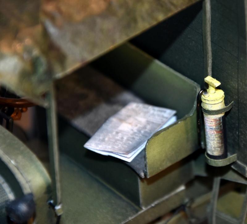 Latil TAR von World of Papertanks, 1:25 gebaut von Kubi - Seite 3 Dsc_1621