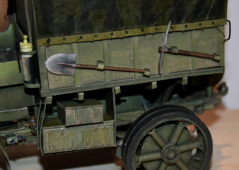 Latil TAR von World of Papertanks, 1:25 gebaut von Kubi - Seite 3 Dsc_1622