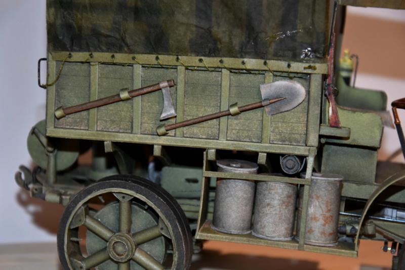 Latil TAR von World of Papertanks, 1:25 gebaut von Kubi - Seite 3 Dsc_1623