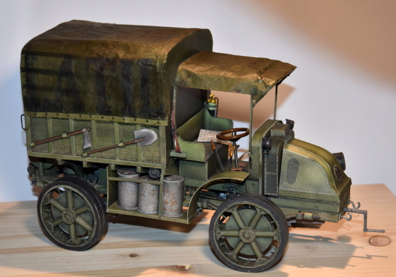 Latil TAR von World of Papertanks, 1:25 gebaut von Kubi - Seite 3 Dsc_1627