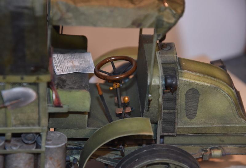 Latil TAR von World of Papertanks, 1:25 gebaut von Kubi - Seite 3 Dsc_1630
