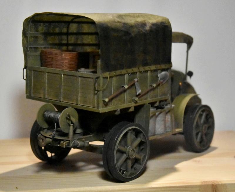 Latil TAR von World of Papertanks, 1:25 gebaut von Kubi - Seite 3 Dsc_1631