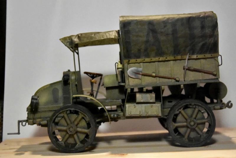 Latil TAR von World of Papertanks, 1:25 gebaut von Kubi - Seite 3 Dsc_1634