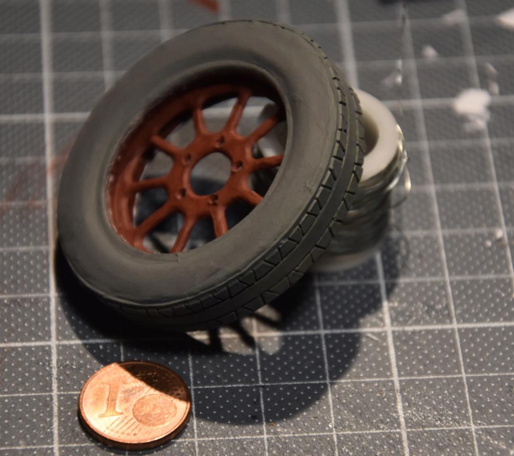 Alfa Romeo G1 von TK Papercraft geb von Kubi - Seite 3 Dsc_1841