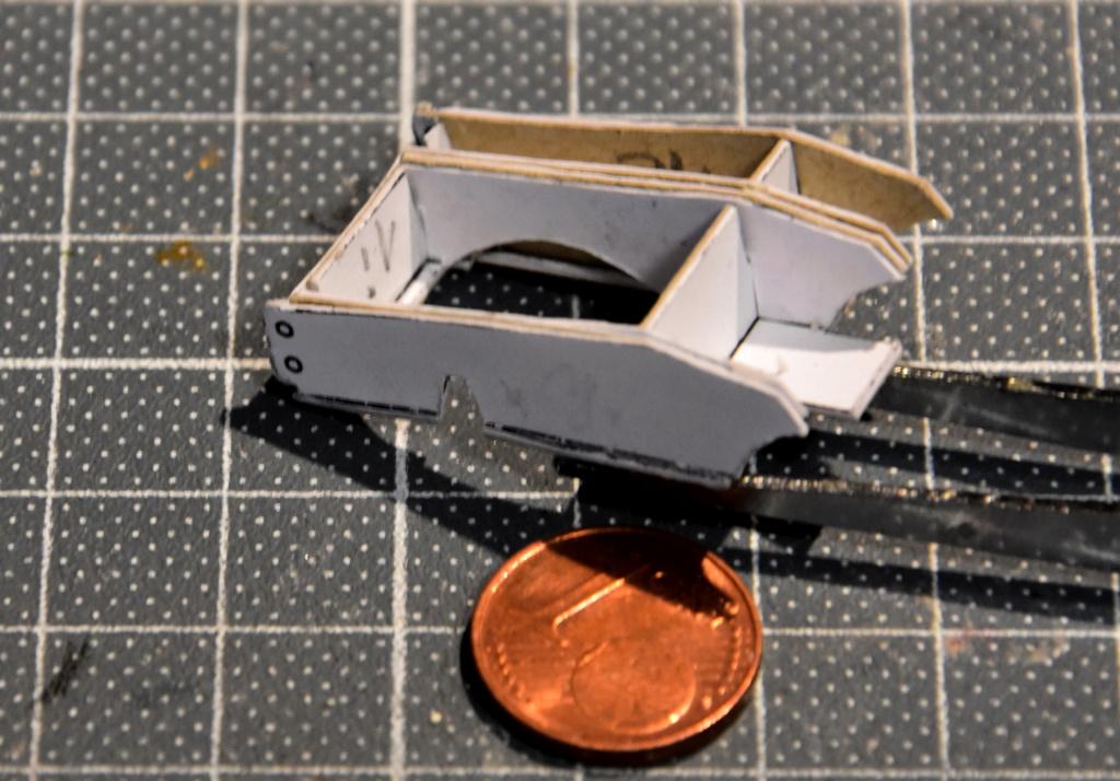 Traktor Zaporozhets, MBA cardmodel, 1:25 geb von Kubi Dsc_2117