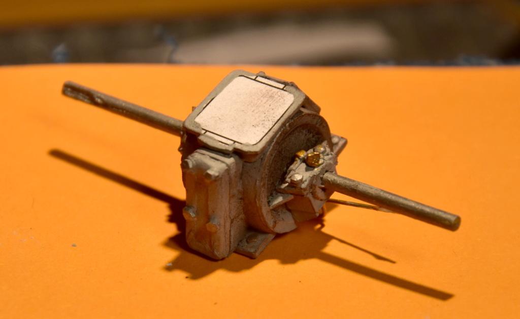 Traktor Zaporozhets, MBA cardmodel, 1:25 geb von Kubi Dsc_2136