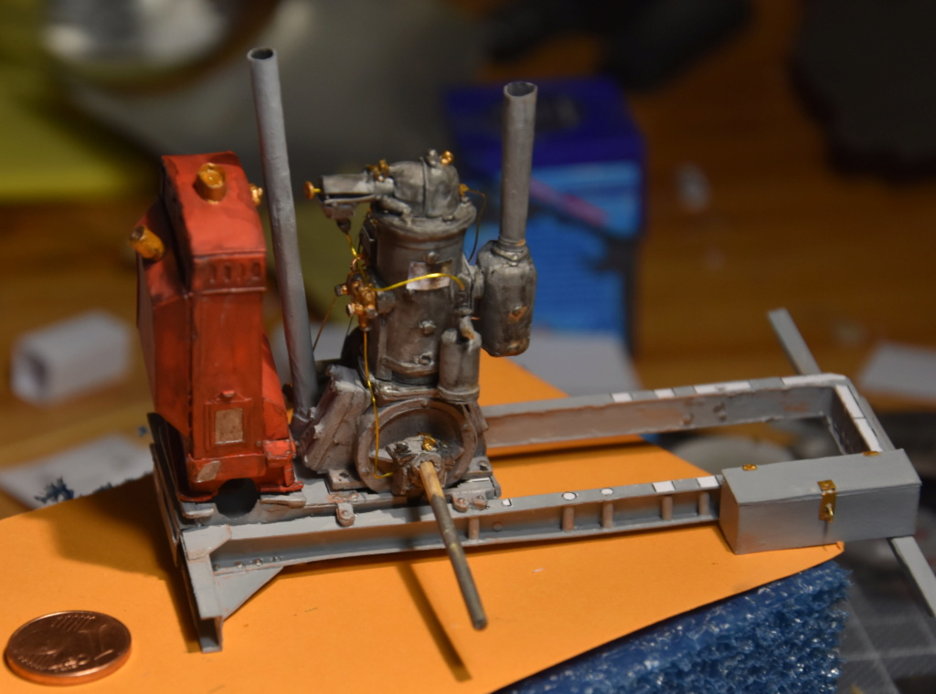 Traktor Zaporozhets, MBA cardmodel, 1:25 geb von Kubi Dsc_2179