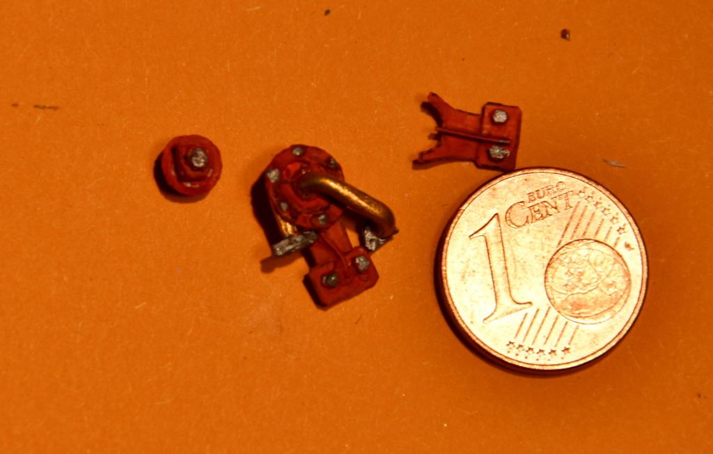 Traktor Zaporozhets, MBA cardmodel, 1:25 geb von Kubi Dsc_2183