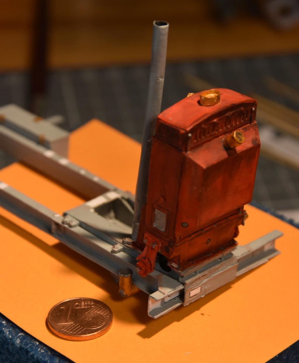Traktor Zaporozhets, MBA cardmodel, 1:25 geb von Kubi Dsc_2185